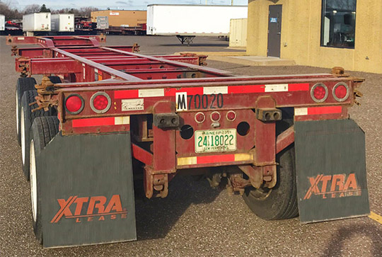 Get_a_Trailer_Used_Chassis
