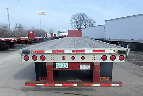 Get_a_Trailer_Used_Flatbed_Trailer