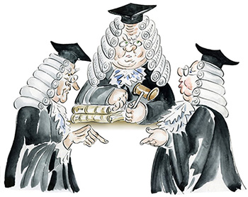 Barristers-with-wigs
