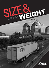 SizeWeight2020Cover