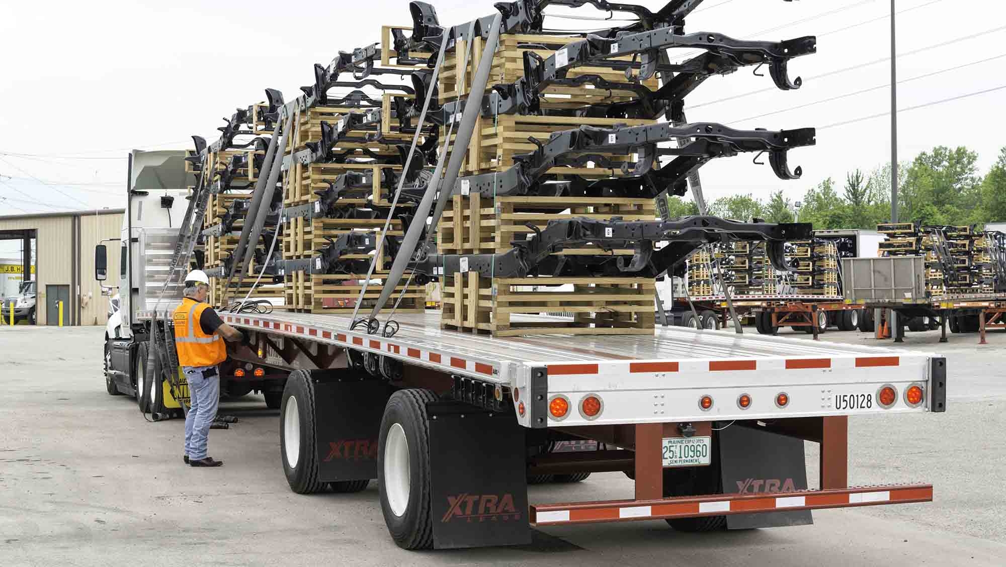 Get_Flatbed_Trailers
